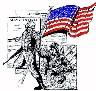 FREEDOM.jpg (13998 bytes)