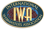 The International Webmasters Association