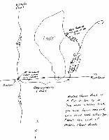 map.jpg (45236 bytes)